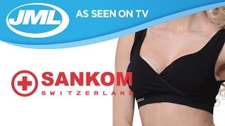 Download Sankom Bra from JML Video