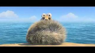 Download Ice Age 4 : Continental Drift   Official Trailer HD Video
