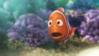 Download Finding Dory - SUPERCUT | all clips & trailers (2016) Disney Pixar Video