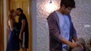 Download Tamanna's Husband Cheats Her - ″Anandha Thandavam″ Tamil Movie Scene Video
