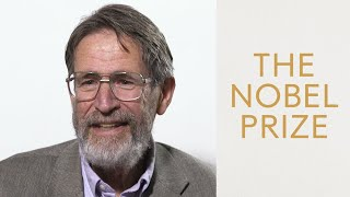 Download Interview with George P. Smith, Nobel Laureate in Chemistry 2018 Video