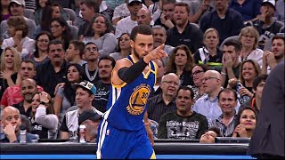 Download Stephen Curry Statlights ( 36 PTS ) WCFG4 Vs Spurs (5-22-2017) Video