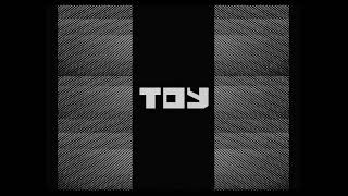 Download Toy - 'Energy' Video