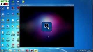 Download How to change Language chinese GTA V PC Video