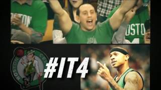 Download NBA On ESPN Opening Intro Theme: CLE VS BOS Video