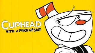 Download Cuphead with a pinch of salt Video