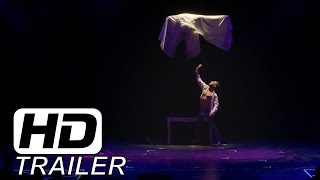 Download Magicians Life in the Impossible Official Trailer (HD) Video