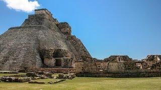 Download ANCIENT CIVILIZATIONS : Inca and Mayan Empires Video
