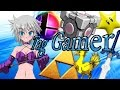 Download Tag Gamer Video