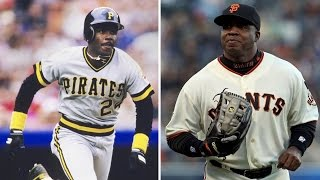 Download 10 MLB Stars Who DISGRACED America's Pastime Video