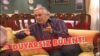Download Bülent herkesi küstürüyor - Avrupa Yakası Video