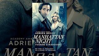 Download Manhattan Night Video