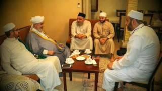 Download مناظرة بين الشيخ أحمد الحارون رحمه الله ومجموعة من القسس والكاردينالات Video