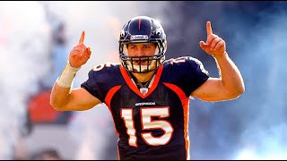 Download A Football Life Tim Tebow Video