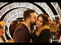 Download ملكة جمال شيماء قاسم وخطوبتها من احمد الخفاجي 2017 Video
