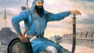 Download Banda Singh Bahadur a true sikh Video
