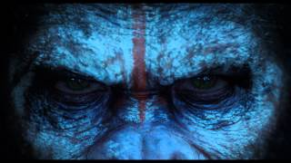 Download Dawn of the Planet of the Apes Video