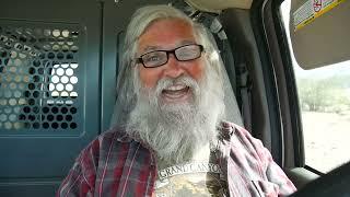 Download Why I Live in a Van: Vandwelling Philosophy #1 Video