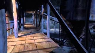 Download Outlast In GTA V Video