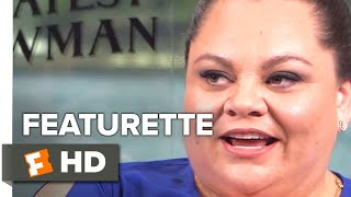 Download The Greatest Showman Featurette - This is Me with Keala Settle (2017) | Movieclips Coming Soon Video