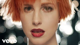 Download Zedd - Stay The Night ft. Hayley Williams Video