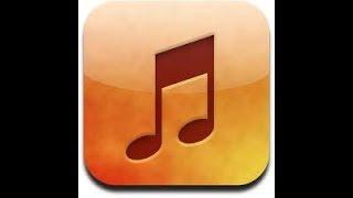 Download Lino dei Rubacuori -L'ultimo dei Moicani Video