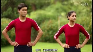 Download Common Yoga Protocol for IDY 2017 (Chinese) Video