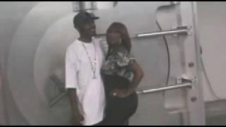 Download Pebbelz Da model and Leroy Jackson Video