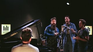 Download Kishi Bashi - Honeybody (Live on KEXP) Video
