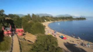 Download Extracto de Lago ranco 2016 Video