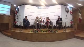 Download 🔴#EnVivo Diálogos sobre una posible #ReformaElectoral Video