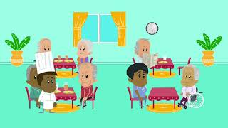 Download We Can Do Better in Long-Term Care Video