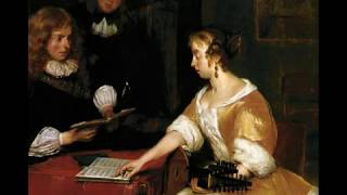 Download Baroque Music from The Netherlands Video
