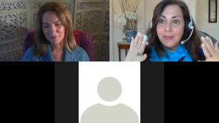Download Messages from the Angels with Lorna Byrne & Kathy Caprino Video