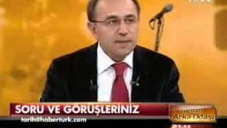 Download Osmanlı İmparatorluğu Başlangıçta Alevi Miydi? Video