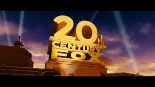 Download 20th Century Fox and Icon Productions Video
