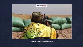 Download Iran's foreign legions Video
