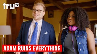 Download Adam Ruins Everything - Why People Think Video Games Are Just for Boys Video