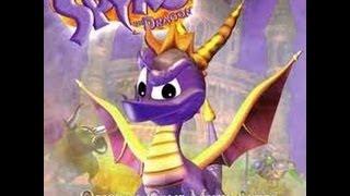 Download Spyro The Dragon Full Soundtrack Video