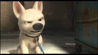 Download Bolt Un eroe a quattro zampe (TBD) - Trailer Video