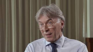 Download Business Schools Innovating for an Ever-Changing Business World Video