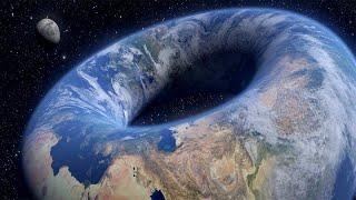 Download هذا ما سوف يحدث في ″ الكون ″ بعد ″ 5 بليون ″ عام ..!! Video