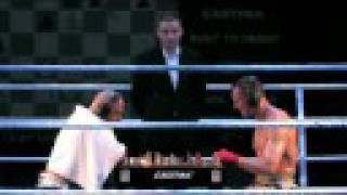 Download World Chess Boxing Championships - 2 of 2 Video