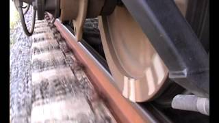 Download Vierkanten wielen Video