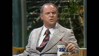 Download Don Rickles Carson Tonight Show 2/10-1973 Video
