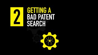 Download Deadly Mistake #2: Getting a Bad Patent Search Video