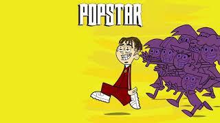 Download Lil Skies - Pop Star (Prod. by Goose the Guru) Video