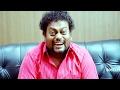 Download Kick Tamil Movie Saadu Kokla Hospital Comedy Scenes Tamil Comedy 2016 Tamil Tamil Comedy Scenes Video