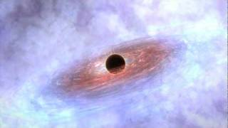 Download Stephen Hawking - Black Hole Time Travel Video