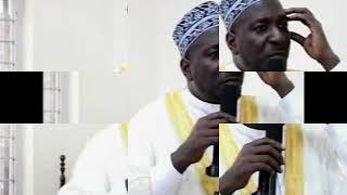 Download Muzaata Tuliyambala Engule Video